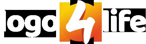 Logo van Logo4Life