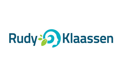 Rudy Klaassen logo