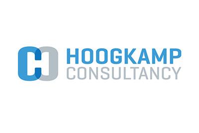 Hoogkamp Consultancy logo