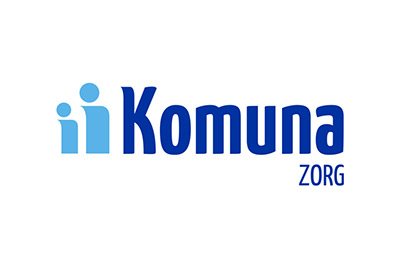 Komuna Zorg logo