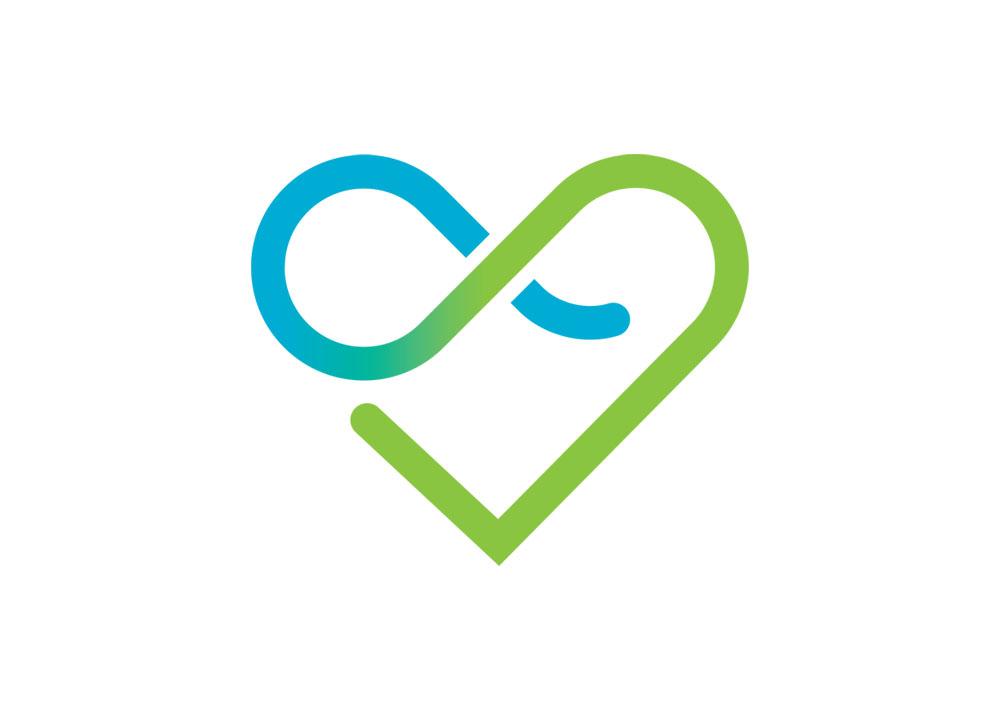 Icoon ontwerp Alpha Healthcare